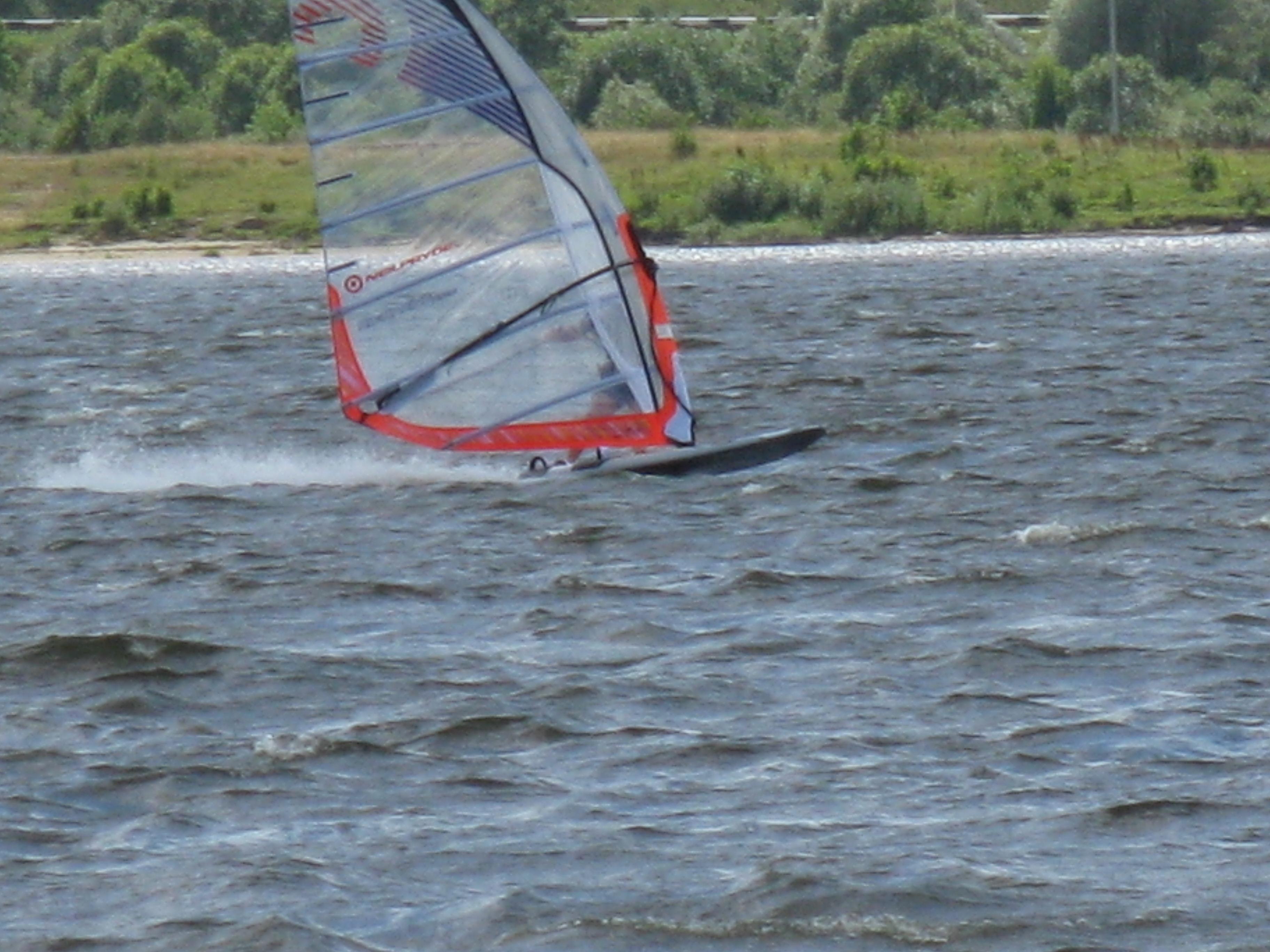 rider rus164