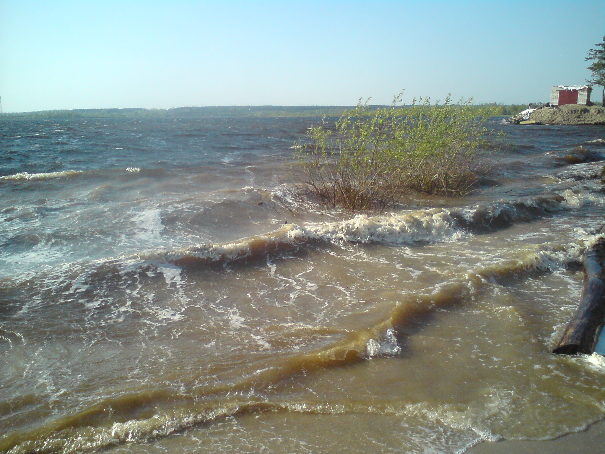 http://www.bryansk.wind.ru/sites/default/files/DSC00681.JPG