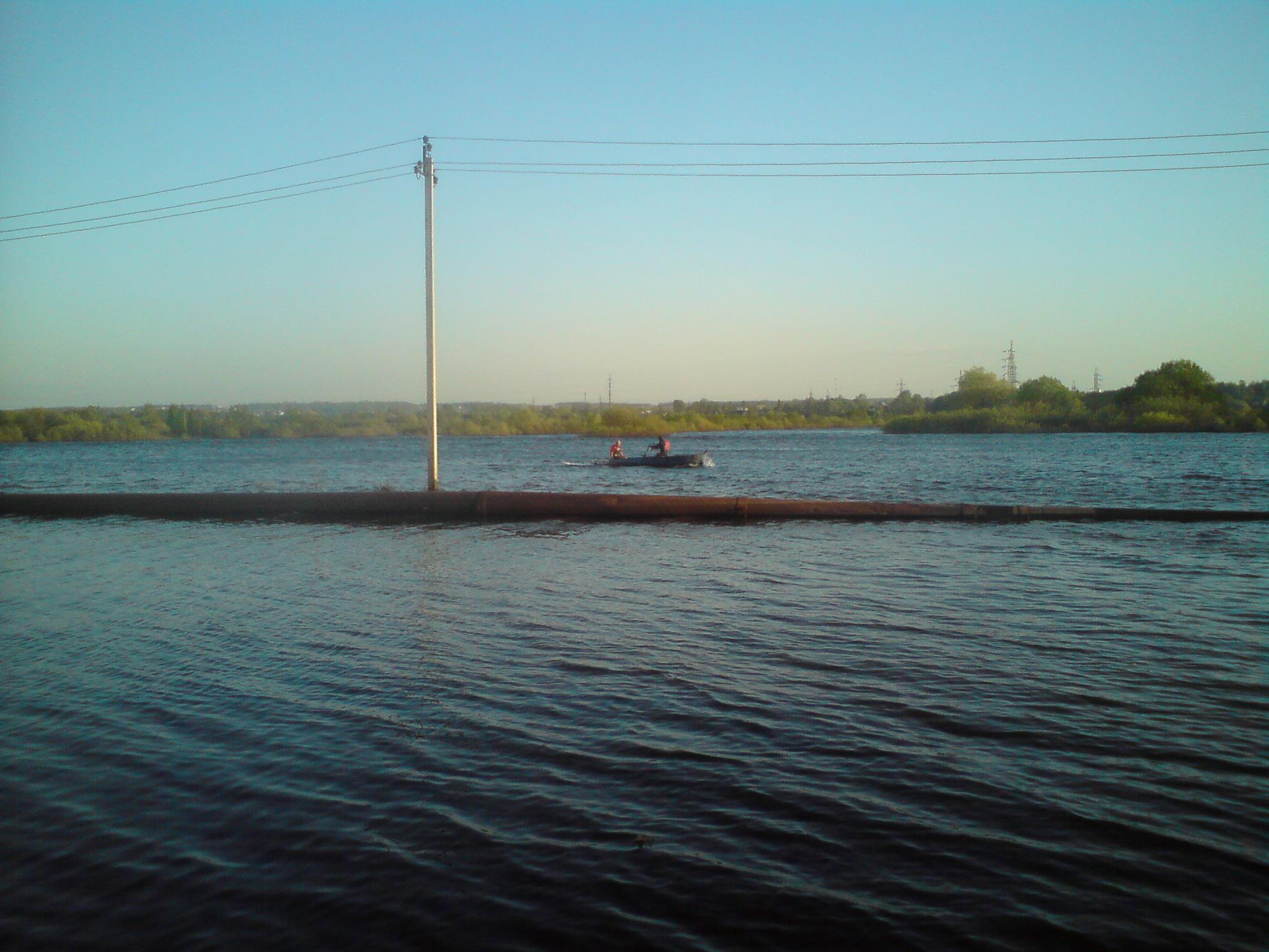 http://www.bryansk.wind.ru/sites/default/files/DSC00682.JPG