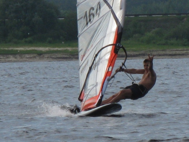 http://www.bryansk.wind.ru/sites/default/files/IMG_4148.JPG