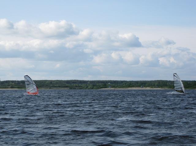 http://www.bryansk.wind.ru/sites/default/files/IMG_4167.JPG