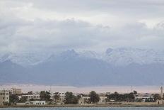 Снег в Синае (6703_photo.jpg)