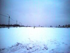 испытания сноуборда