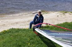 Серфинг 18 мая 2011 года