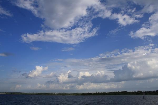 Орлик 3-6-2010