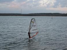 закрытие сезона ноябрь 2010