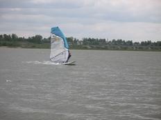 IMG 2502
