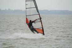 IMG 3308