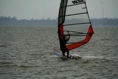 IMG 3321