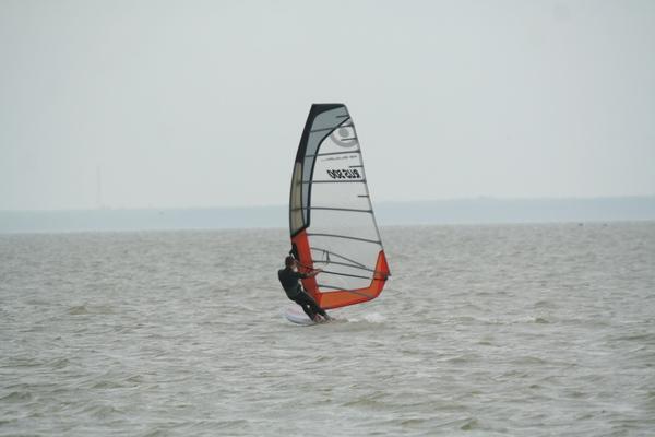 IMG 3322