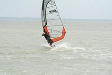 IMG 3503