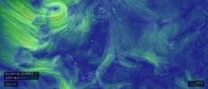Ветер на планете (earth.jpg)